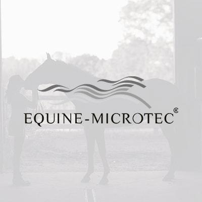 Equine_Microtec_mockup