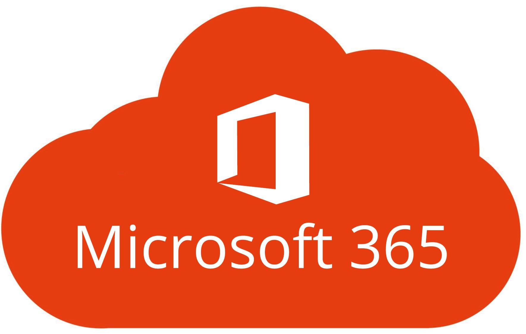 microfot_365_logo