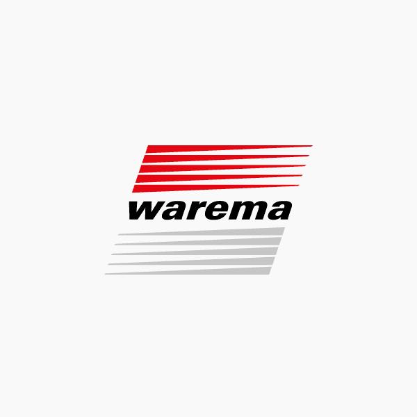 warema_kopfkino_2